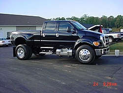 Ultimate Tow Vehicle-f650dualley.jpg
