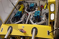 nicest apache of them all?-engines-stern.jpg