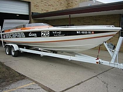 Check out this E-bay boat!!  My dream-scarab-full-size.jpg