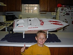 RC Boats lets see the Pics-dsc00403.jpg