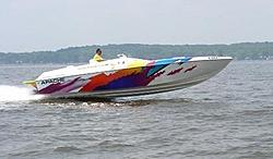 Best 28' performance boat for rough water?-poker-run-011.jpg