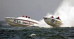 nicest apache of them all?-p2-5-island-runner-p4-30-super-boatsmall.jpg