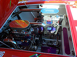 """37' Outerlimits """"Let's Rock""""-engines-two.jpg"""