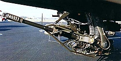 Helicopter Shooting Fish In A Barrel-apache19.jpg