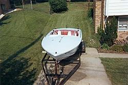 Does Sutphen still build new boats?-tuesday-january-13-2004-12-.jpg
