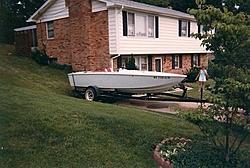 Does Sutphen still build new boats?-tuesday-january-13-2004-13-.jpg