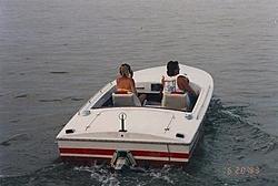 Does Sutphen still build new boats?-copy-tuesday-january-13-2004-3-.jpg