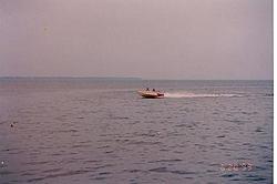 Does Sutphen still build new boats?-copy-tuesday-january-13-2004-4-.jpg
