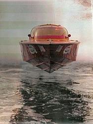 Powerboat photo???WTF???-powerboat-.jpg