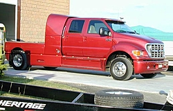 Look what just showed up at our shop.-f650-super-crewzer.jpg