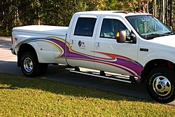 Pic of new truck-dcp_0759.jpg