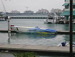 Miami Boat Show OSO Meeting?-img_0443.jpg