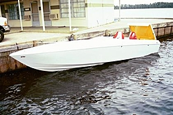 I hate it for yall but this is the best looking one around.-image010.jpg