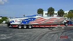American Flag Paint Job-cig-paint.jpg