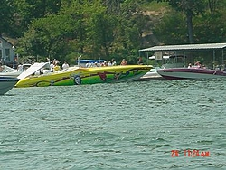 Pictures Please (It's cold and I'm bored)-lake-046.jpg