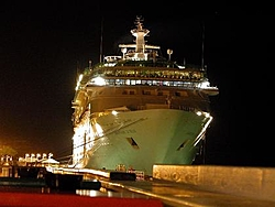 Pictures Please (It's cold and I'm bored)-night-ship.jpg