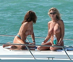 Pictures Please (It's cold and I'm bored)-boat-boobs2.jpg