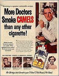 OT - Who here smokes cigarettes?-cigs.jpg