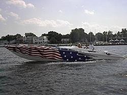 American Flag Paint Job-annap13.jpg
