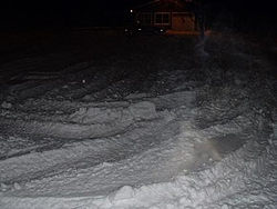snowy michiganders....-snow.jpg