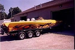Looking for 28' Bat Boat photos-bat2.jpg