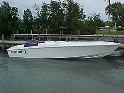 Best 28' performance boat for rough water?-pantera.jpg