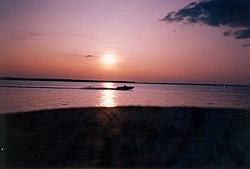 Does Sutphen still build new boats?-tuesday-january-13-2004-9-.jpg