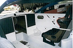 High Back Seats in a 35 Fountain-seat-pic.jpg