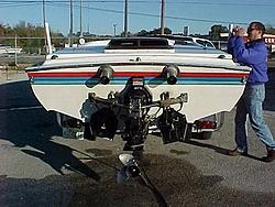 Ride in a 22' Velocity - Yipes!!-mvc-886f.jpg