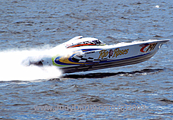 Outerlimits or Foutain, who's the fastest-drf_3509.jpg