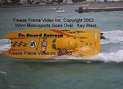 Race Photos-2atitlewhm.jpg