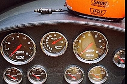Outerlimits or Foutain, who's the fastest-speedo-recall-148small.jpg