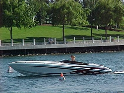 Pictures Please (It's cold and I'm bored)-okanagan60.jpg