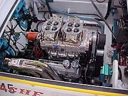 Hot duck is getting his motors in-mvc-044s.jpg