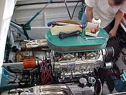 Hot duck is getting his motors in-mvc-057s.jpg
