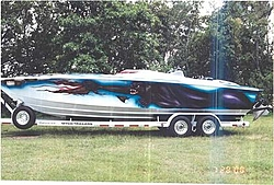 Best 28' performance boat for rough water?-orlando-28-single-900.jpg