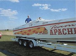 Apache twin step hulls-apachecarltrailer4x3_jpg.jpg