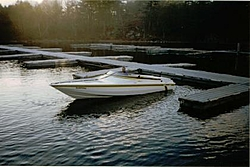 Ride in a 22' Velocity - Yipes!!-picture-057.jpg