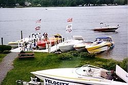 New England Members Sign In!!!-boatshow-dock2.jpg
