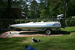 What kind of boat is this?-i-10_b_l.jpg