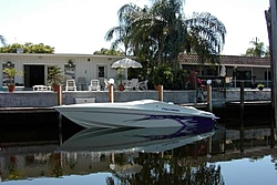 Best 28' performance boat for rough water?-image026.jpg