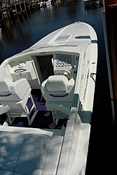 Best 28' performance boat for rough water?-image016.jpg