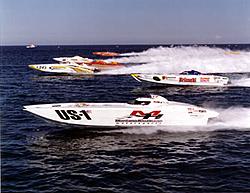 APBA: Year in Review.... Catamarans-cats.jpg