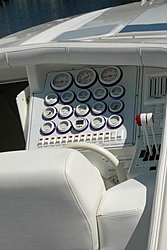 Best 28' performance boat for rough water?-image017.jpg