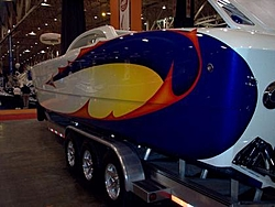 Cleveland Boat Show Pics-copy-picture-036.jpg