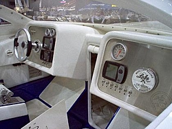 Cleveland Boat Show Pics-copy-picture-031.jpg