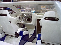 Cleveland Boat Show Pics-copy-picture-032.jpg