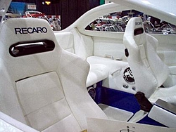 Cleveland Boat Show Pics-copy-picture-033.jpg