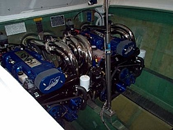 Cleveland Boat Show Pics-copy-picture-030.jpg