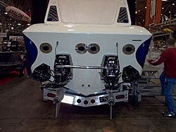Cleveland Boat Show Pics-copy-picture-034.jpg